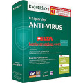 Kaspersky-Anti-Virus 2015