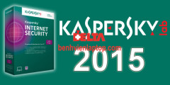 Kaspersky-Internet-Security 2015