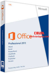 Office-2013-Professional