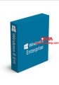 Win 8 Enterprise